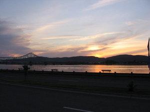 Restigouche River