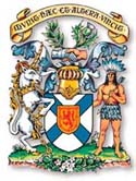Nova_Scotia Coat of Arms